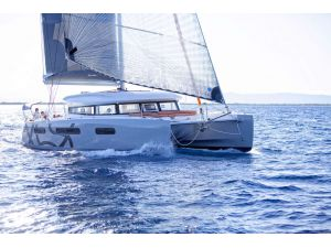 EXCESS CATAMARANS EXCESS 15